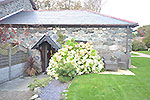 self catering holiday cottage nr barmouth - ty bach twt